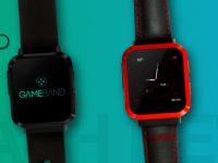 Atari Smartwatch: Das Android Gameband ab 99 US-Dollar