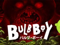Bulb Boy Horror Game aktuell für 10 Cent im Google Play