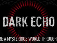 Dark Echo Horror Game aktuell für 10 Cent im Google Play