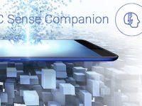 HTC Sense Companion: Das Ultra Feature wird nachgeliefert