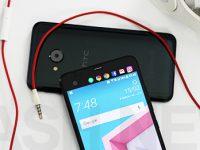 HTC wird keine Einsteiger Smartphones mehr verkaufen
