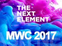 MWC 2017: Alle Livestreams auf einen Blick