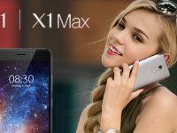 Neffos X1: TP-Link Smartphone ab sofort für 199 Euro verfügbar