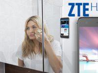 Project CSX: ZTE erreicht keine 10 Prozent bei Kickstarter