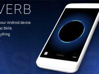 Reverb App: Alexa Sprachsteuerung ohne Echo