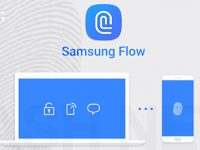 Samsung Flow: Mit dem Galaxy Smartphone den Windows 10 PC entsperren