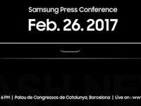 Samsung Galaxy Tab S3: Ist es zu dünn, gibt es den S-Pen extra