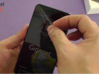 [Video] Gigaset GS160 Flash Flash unboxing – Ein Video ohne Inhalt!