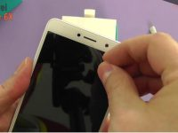 [Video] Honor 6X Flash unboxing – Ein Video ohne Inhalt!
