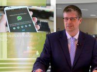 [Video] android weekly NEWS der 05. Kalenderwoche