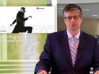 [Video] android weekly NEWS der 07. Kalenderwoche
