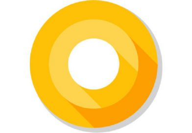 Android O – Developer Preview vorgestellt