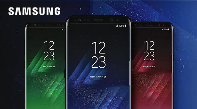 Samsung Galaxy S8: Unternehmen gewährt 3 Monate Geld-zurück-Garantie