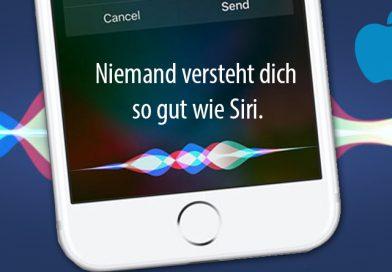 iPhone 8 bereits mit der neuen Apple Neural Engine?