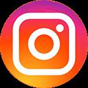 Abonniert uns auf Instagram