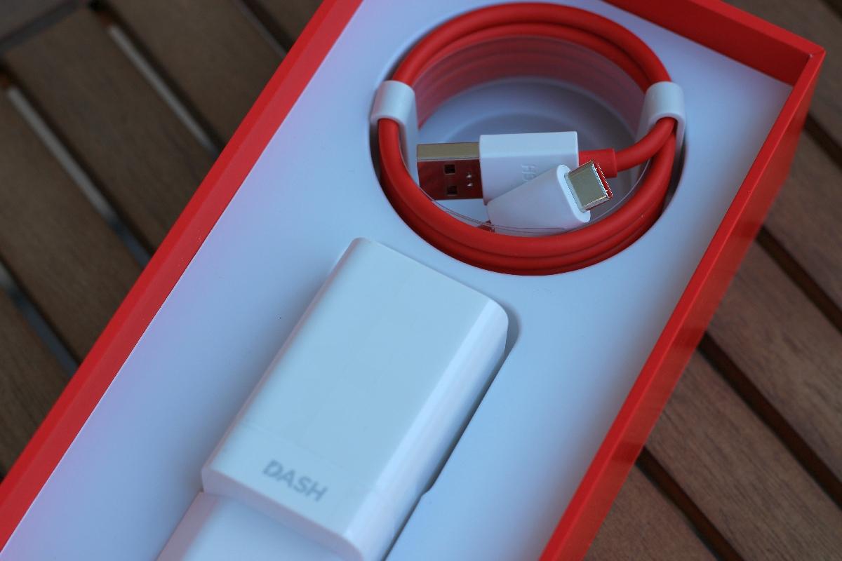 5 Tage mit dem OnePlus 5