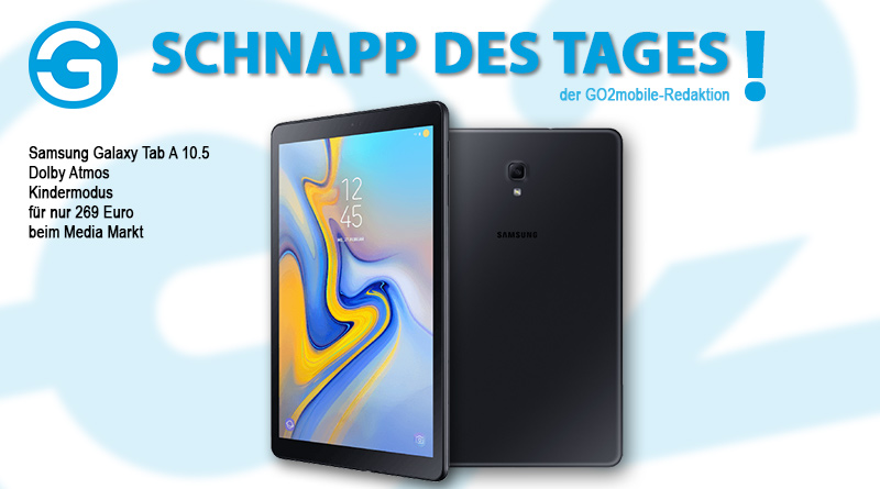 Samsung Galaxy Tab A 10 5 Hoes Mediamarkt Samsung Galaxy Tab S Review Android Tablets Laptop Mag Best New Phones Coming In 2019 2020 Smartphones