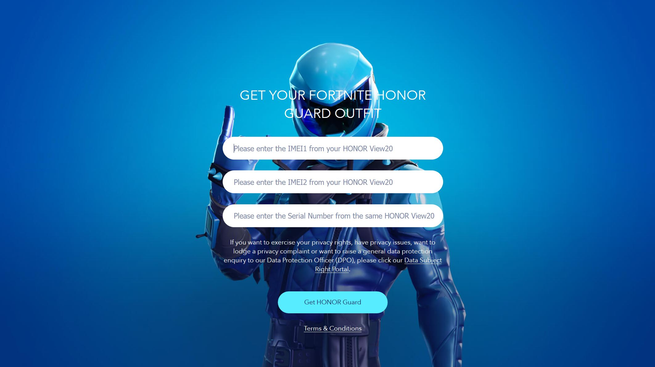 fortnite honor guard skin wie bekomme ich ihn wirklich update - fortnite honor skin phone