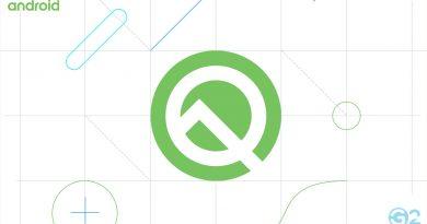 Android Q Betaprogramm