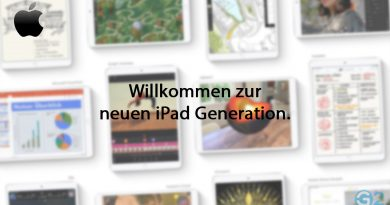 Apple iPad Generation 2019