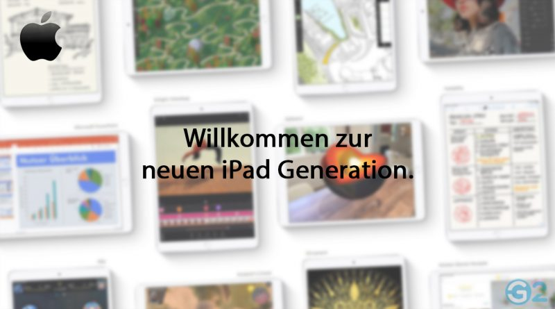 neues apple ipad mini und ipad air. Black Bedroom Furniture Sets. Home Design Ideas