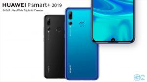 Huawei P Smart Sim Karte.Huawei P Smart 2019 Im Test Einsteigen Leicht Gemacht