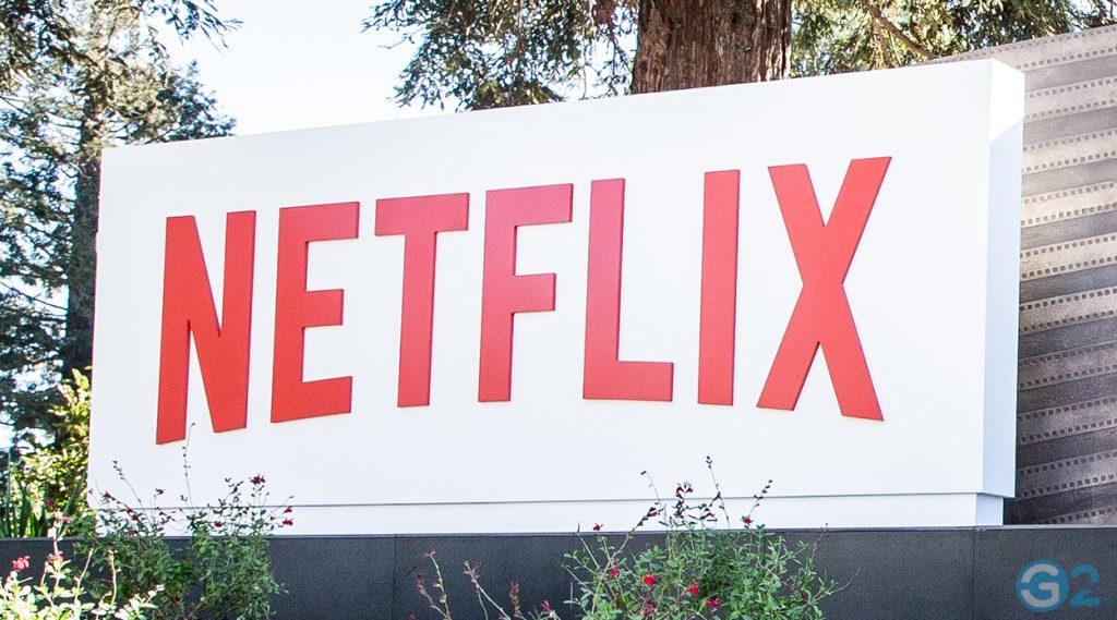 Netflix Auf Englisch Schauen