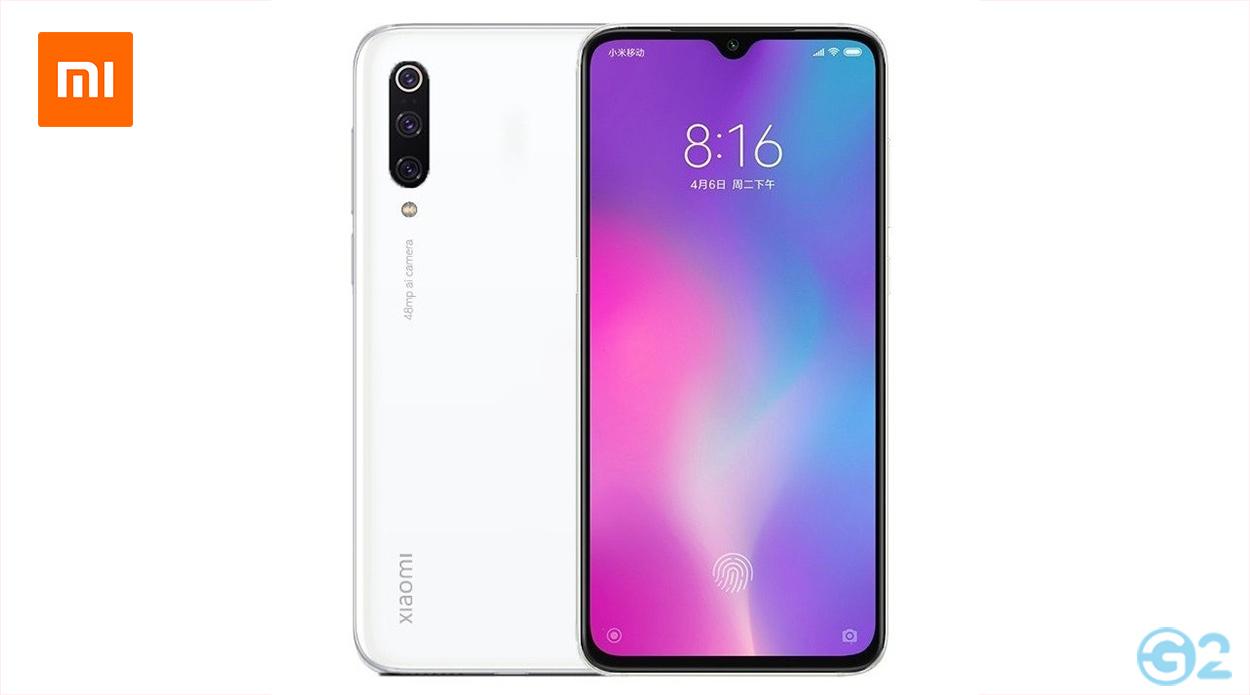 Xiaomi CC Serie