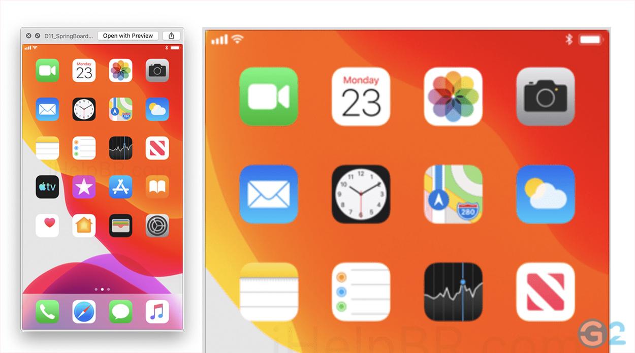 Apple iPhone 11 Verkaufsstart