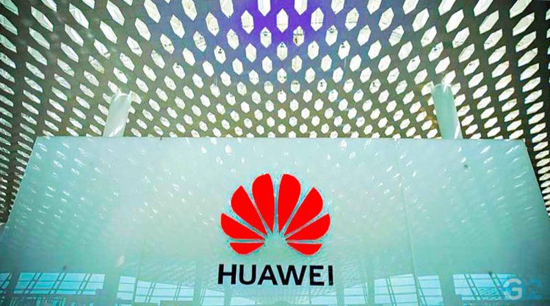 US-Embargo - Huawei-Ausschluss
