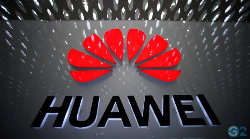 Huawei erhält eine Verlängerung der Lizenz