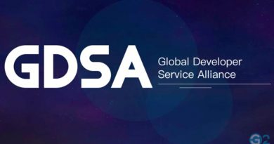 Global Developer Service Alliance (GDSA)