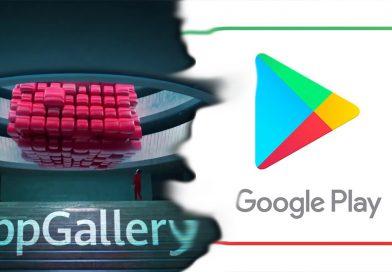 Google Sondererlaubnis für Google