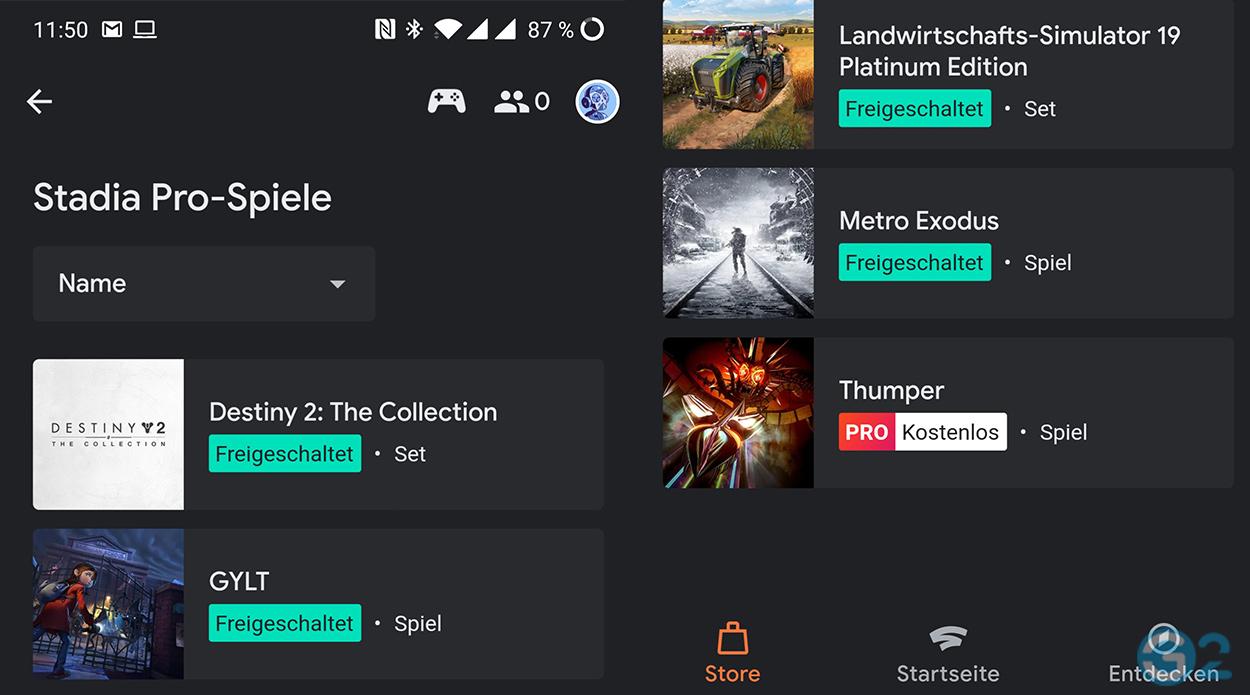 Okay Google Kostenlose Spiele
