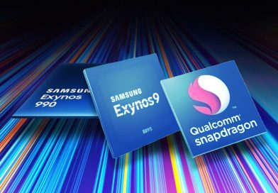 Snapdragon vs. Exynos-Prozessoren