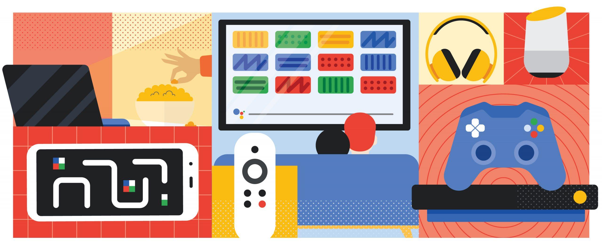google-smart-home-summit_00
