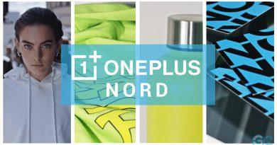 OnePlus Nord Vorbestellung