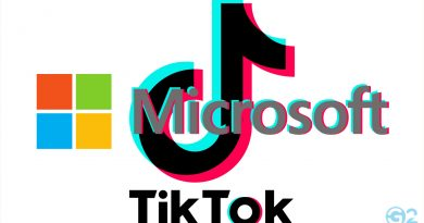 TikTo und Microsoft fusionieren