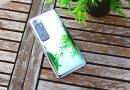 [Video] Xiaomi Mi 10 Ultra mit EU-ROM im Touch & Review