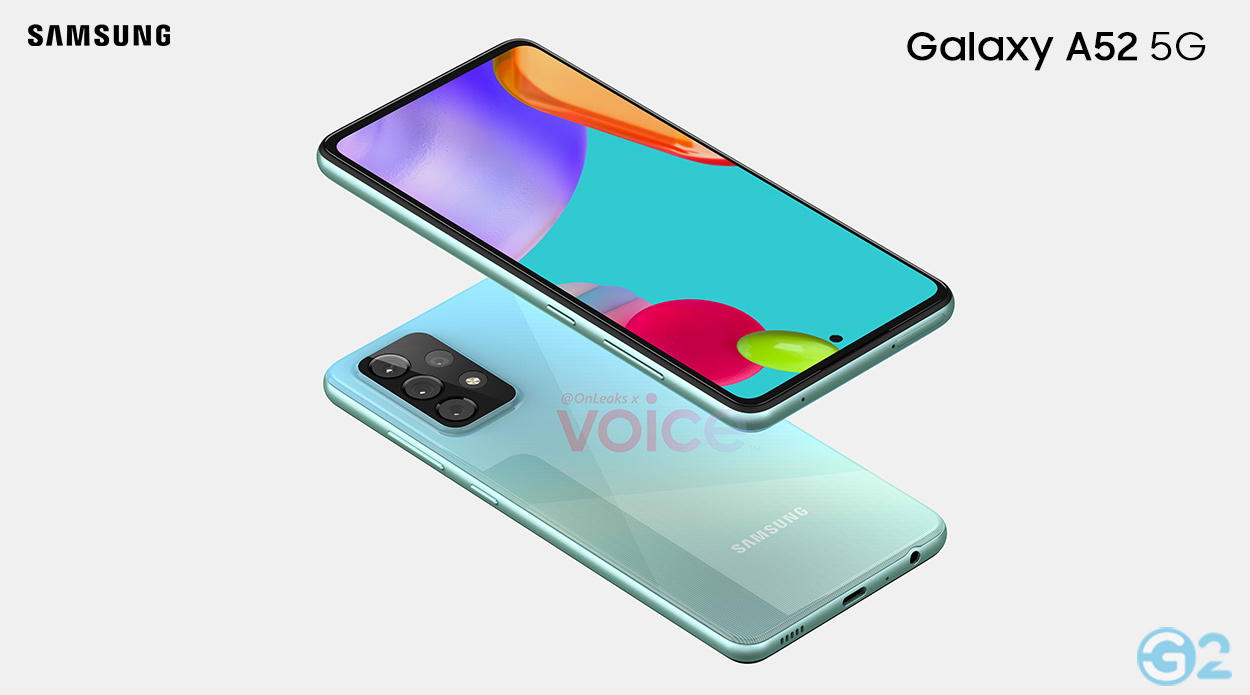 Samsung Galaxy S8 Hängt Sich Auf