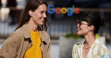 Google diskriminiert Frauen und Asiaten