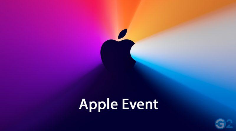 Apple iPad Pro 2021 erscheint jetzt doch auf einem Launch-Event – sagt Siri!