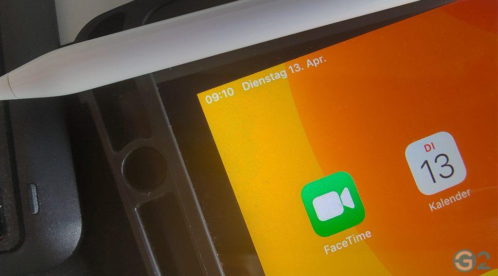 Apple iPad Pro 2021 erscheint am 13. April via ...