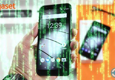 Gigaset-Smartphones von Malware-Angriff betroffen