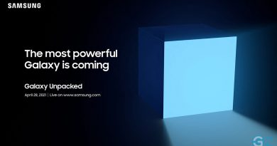 Samsung Galaxy Z Fold Lite oder ein Laptop?