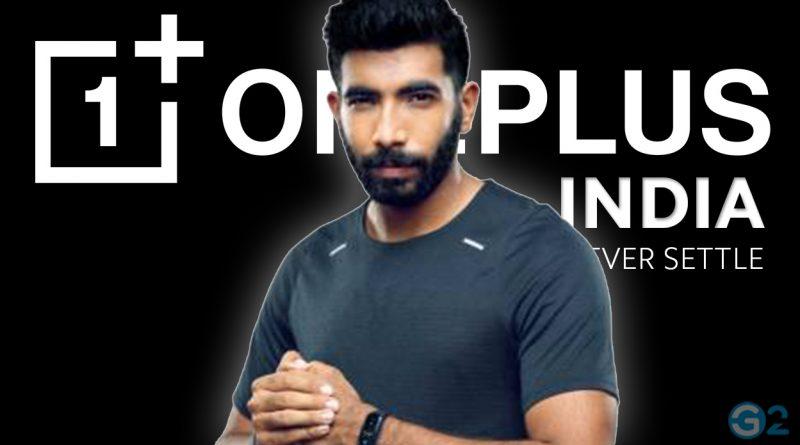 OnePlus Indien