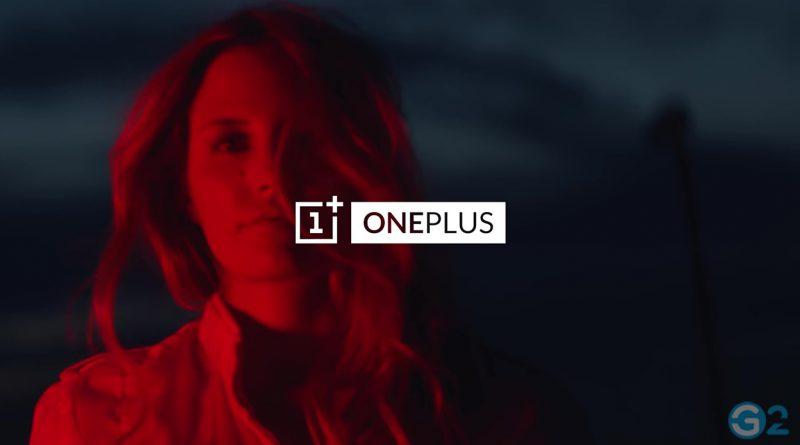 OnePlus-CEO verkündet Umbruch