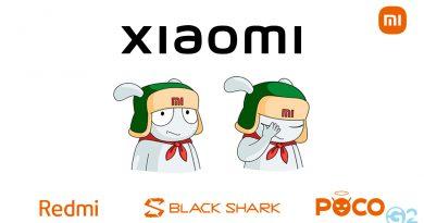 Xiaomi in der Kritik