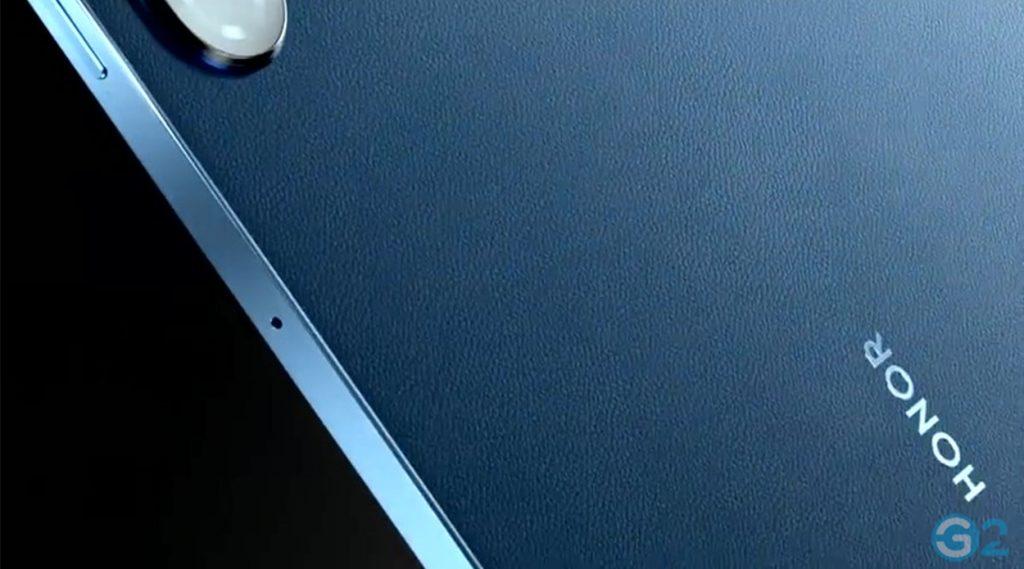 Honor V7 Pro Tablet