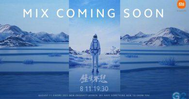 Xiaomi-Mega-Launch-Event